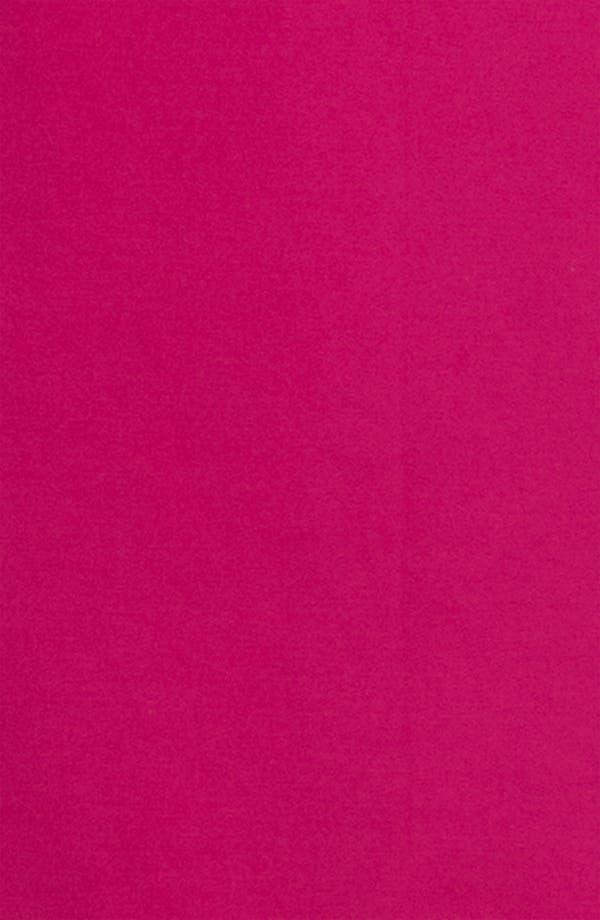 Alternate Image 3  - Elie Tahari Exclusive for Nordstrom 'Trudy' Dress