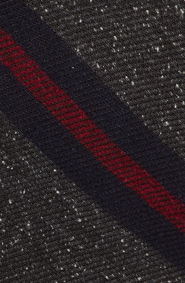 Alternate Image 2  - Gitman Woven Tie