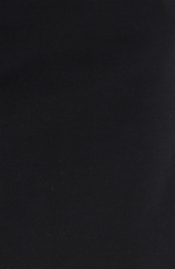 Alternate Image 2  - Max Mara 'Sagoma' Wool Skirt