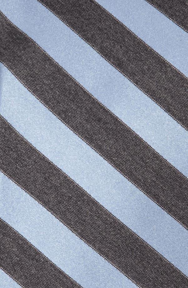 Alternate Image 2  - Michael Kors Woven Tie