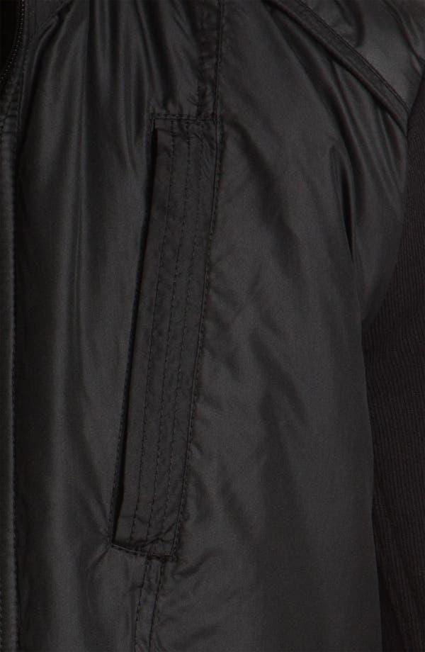 Alternate Image 3  - Howe 'Disposable Heroes' Jacket