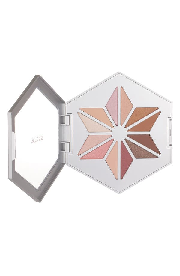 Main Image - stila 'written in the stars' eyeshadow palette