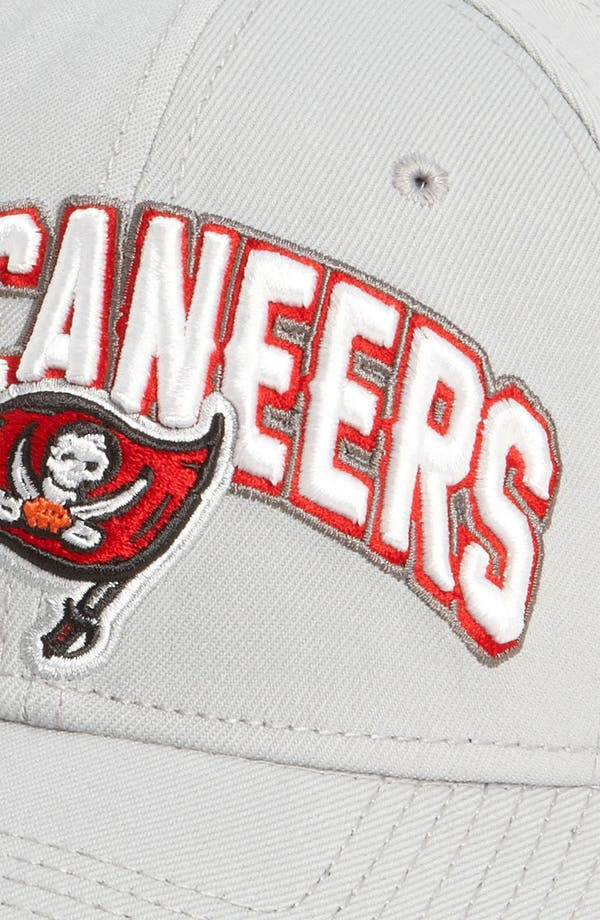 Alternate Image 3  - New Era Cap 'NFL Draft - Tampa Bay Buccaneers' Baseball Cap
