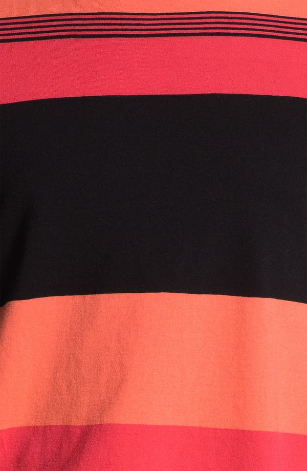 Alternate Image 3  - MARC BY MARC JACOBS 'Dylan' Stripe T-Shirt