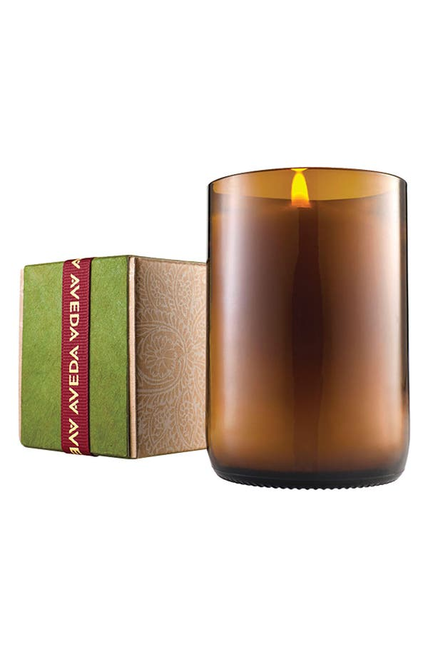 Alternate Image 1 Selected - Aveda 'Warmth' Gift Candle