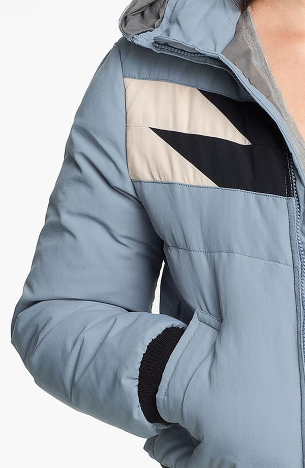 Alternate Image 3  - MARC BY MARC JACOBS 'Powell' Down Jacket