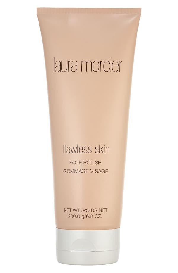 Alternate Image 1 Selected - Laura Mercier 'Flawless Skin' Face Polish (6.8 oz.) ($60 Value)