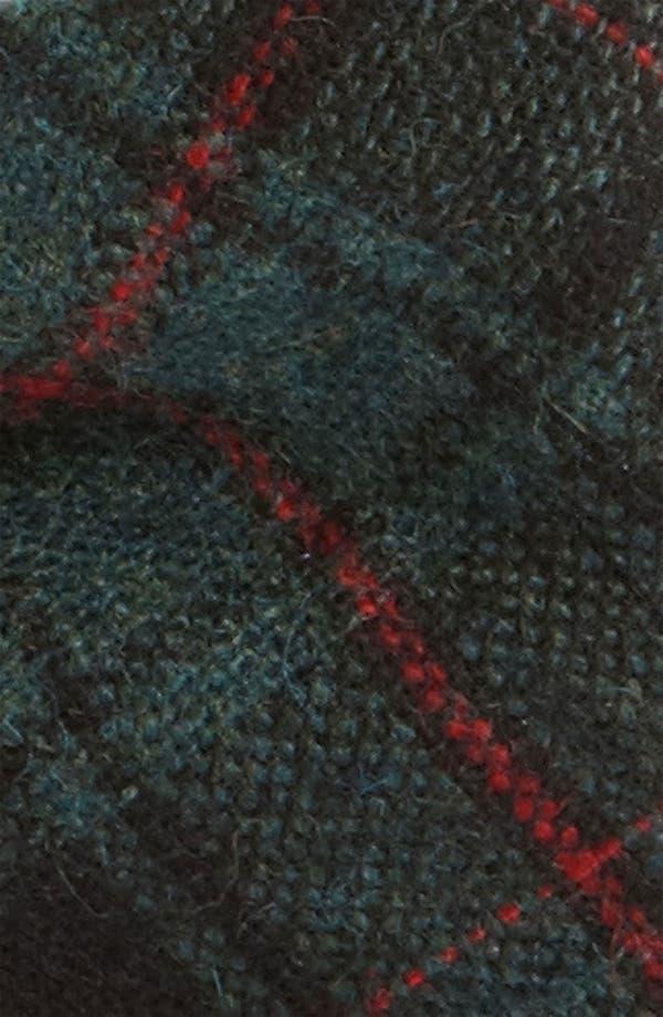 Alternate Image 2  - 1901 Bow Tie