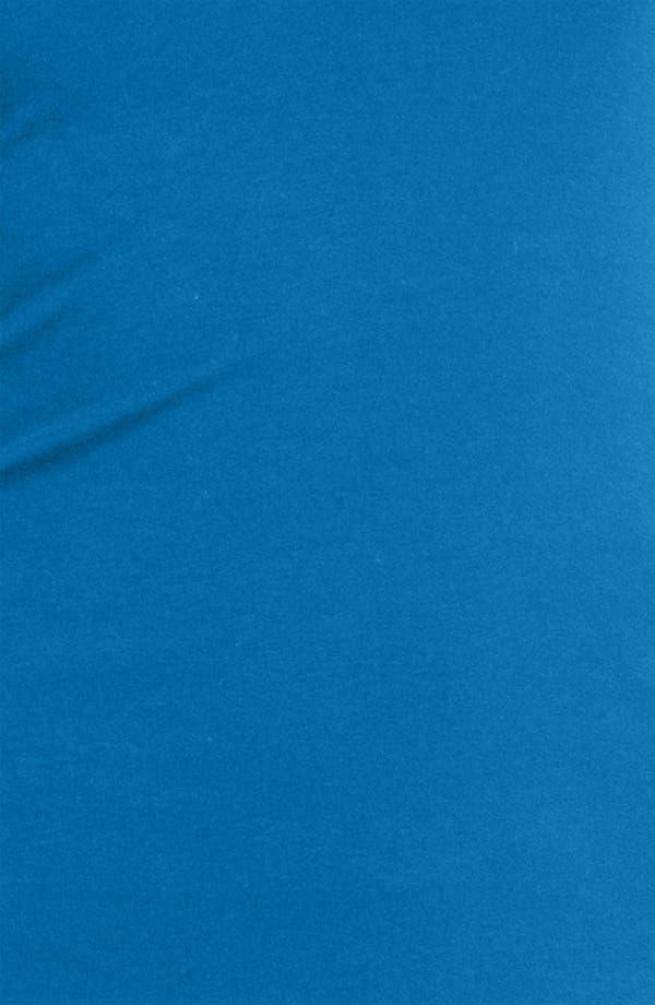 Alternate Image 3  - On Gossamer 'Cabana' Cotton Capri Pajamas