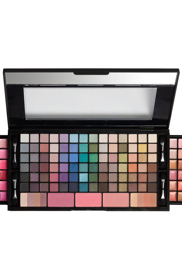 Alternate Image 1 Selected - Nordstrom Cosmetics Palette ($250 Value)