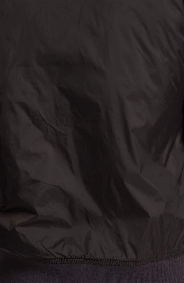 Alternate Image 3  - MARC BY MARC JACOBS 'Sigmund' Reversible Jacket