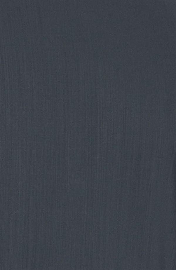 Alternate Image 6  - Joseph Abboud 'Profile' Trim Fit Suit