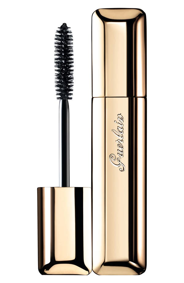 Alternate Image 1 Selected - Guerlain 'Cils d'Enfer' Maxi Lash Mascara (Pick 3, Get 1 of Them Free)
