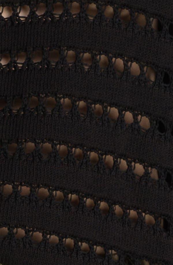 Alternate Image 5  - rag & bone 'Izzy' Crop Pullover