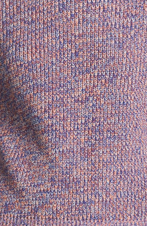 Alternate Image 5  - Opening Ceremony Marled Sweater