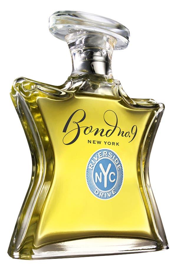 Main Image - Bond No. 9 New York 'Riverside Drive' Fragrance