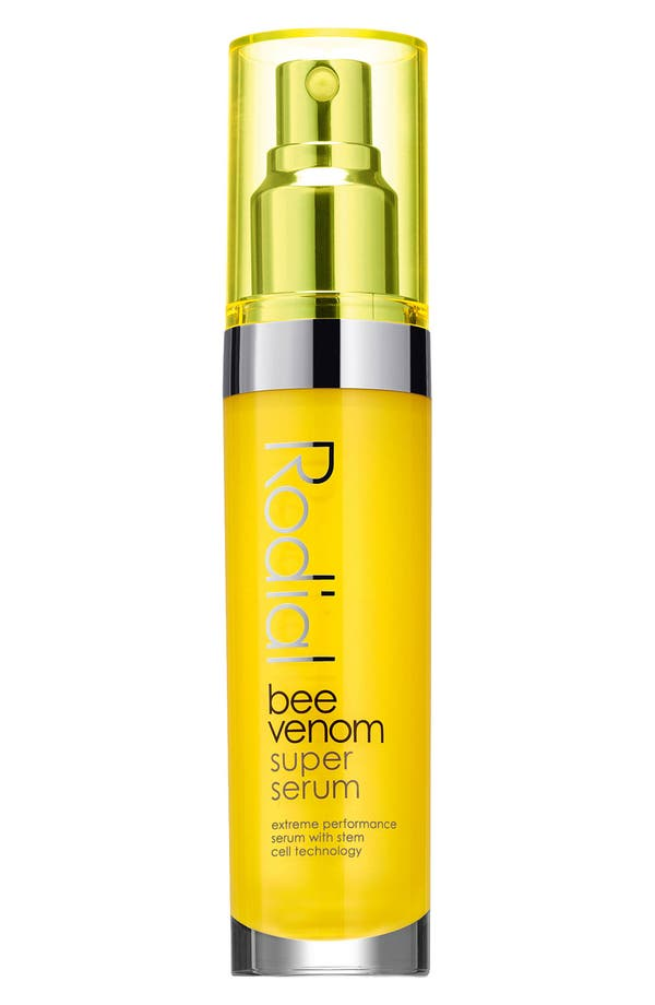 Alternate Image 1 Selected - SPACE.NK.apothecary Rodial Bee Venom Super Serum