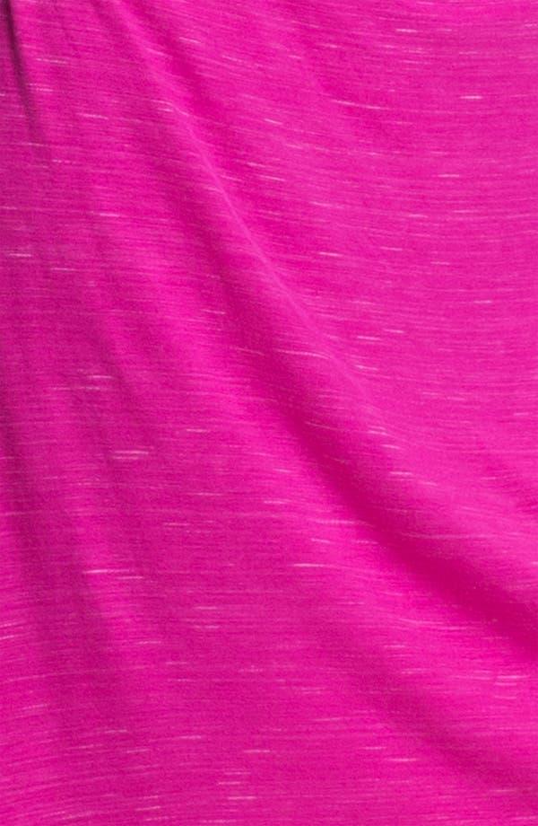 Alternate Image 3  - Betsey Johnson 'Fireworks' Dress Cover-Up