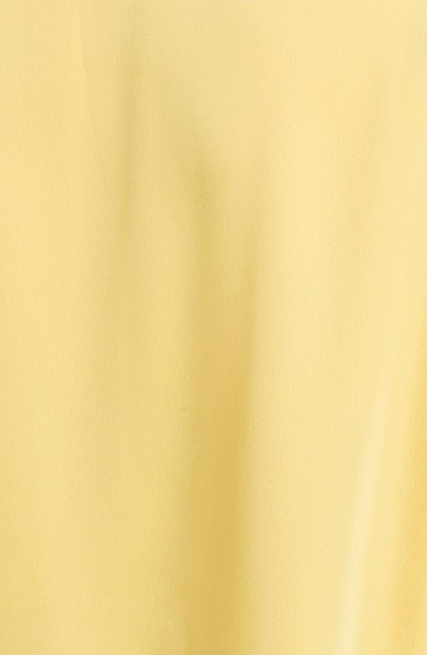 Alternate Image 3  - Vince Camuto Tie Neck Blouse