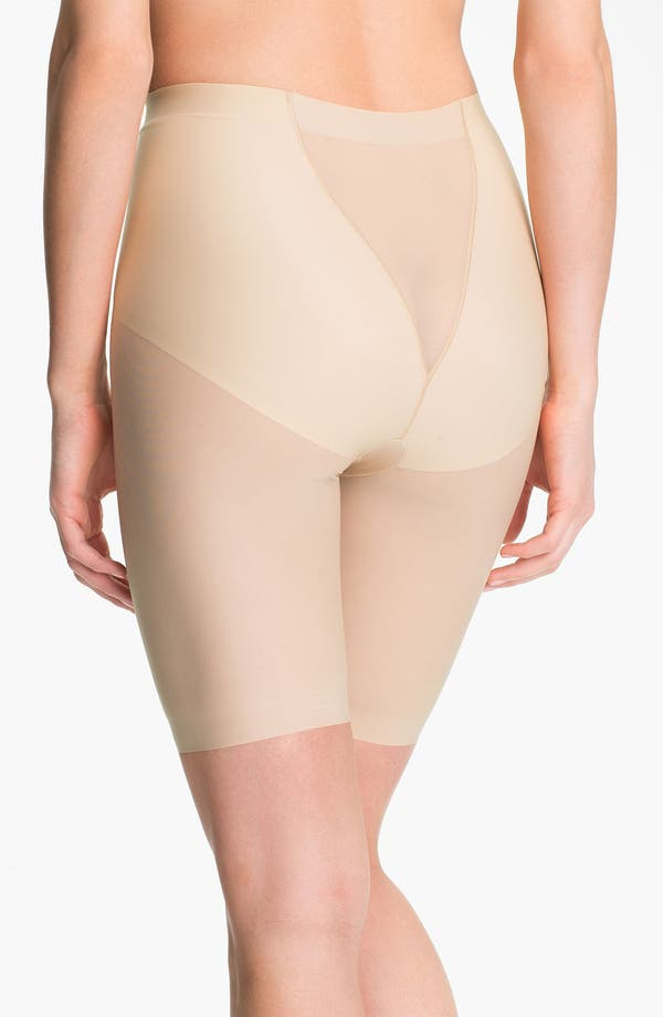 Alternate Image 2  - DKNY 'Fusion Light' Thigh Slimmer