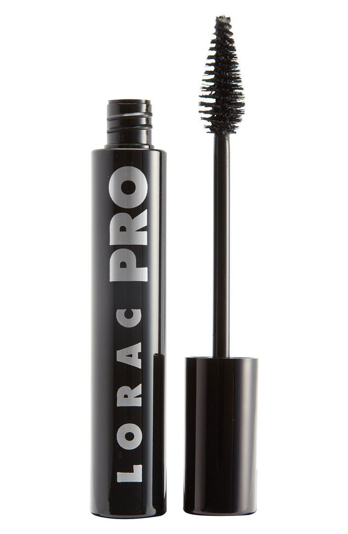 Lorac Pro To Go Professional Eye Collection Review