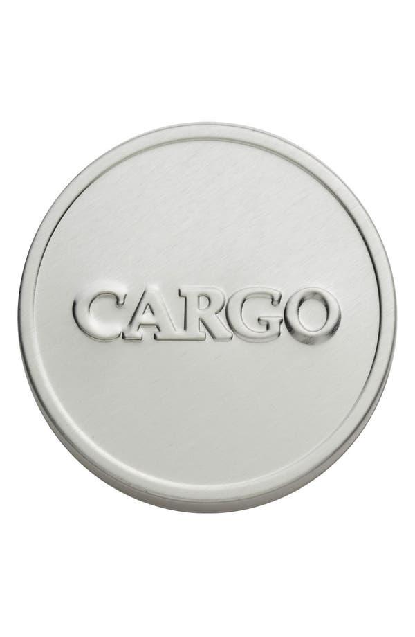 Alternate Image 2  - CARGO Blush & Bronzer