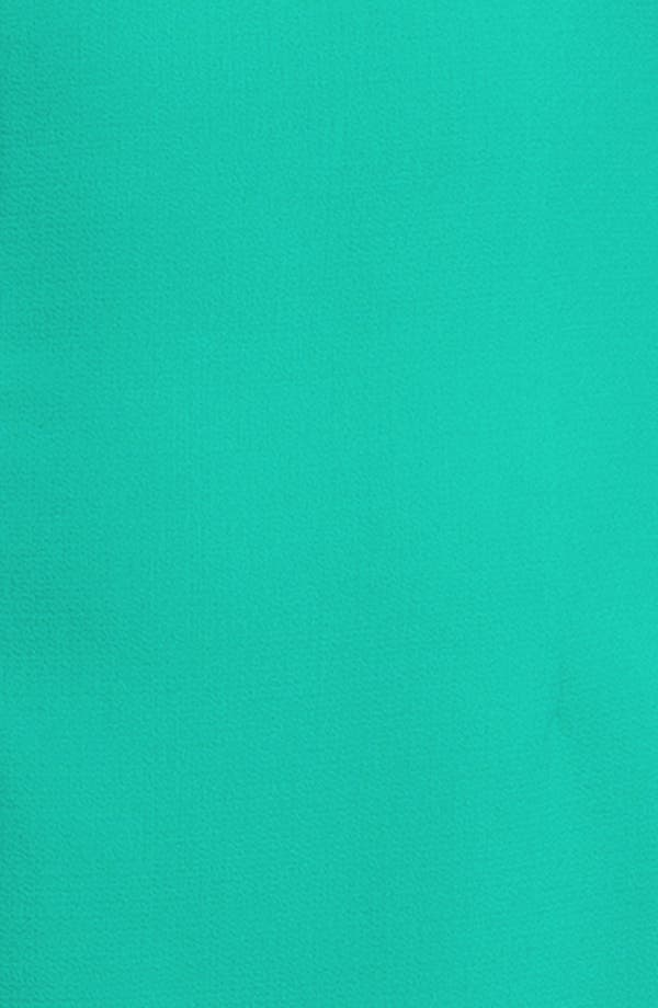Alternate Image 3  - kate spade new york 'reilly' sheath dress (Nordstrom Exclusive)