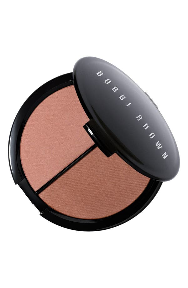 Alternate Image 1 Selected - Bobbi Brown Face & Body Bronzer