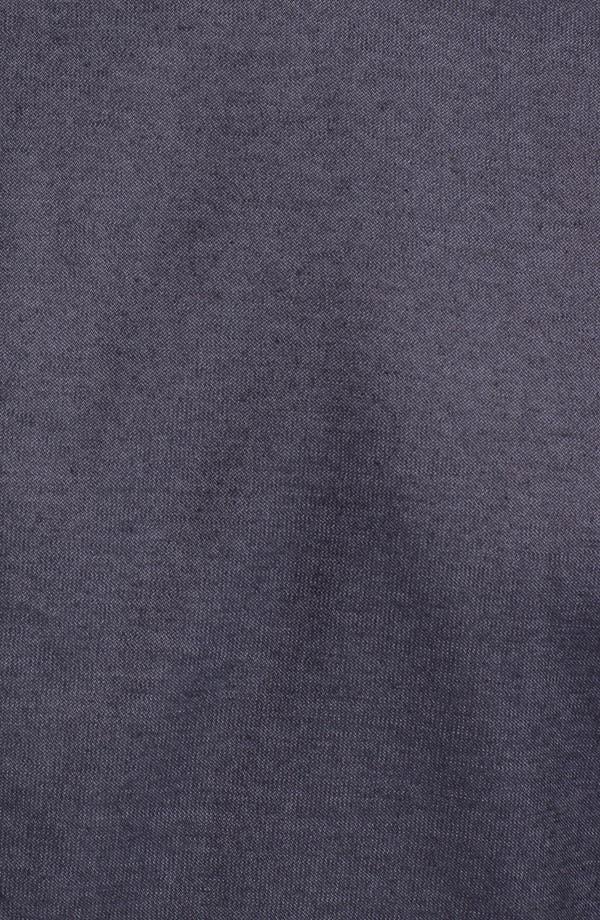 Alternate Image 2  - HUGO 'Alinos' Extra Trim Fit Sportcoat
