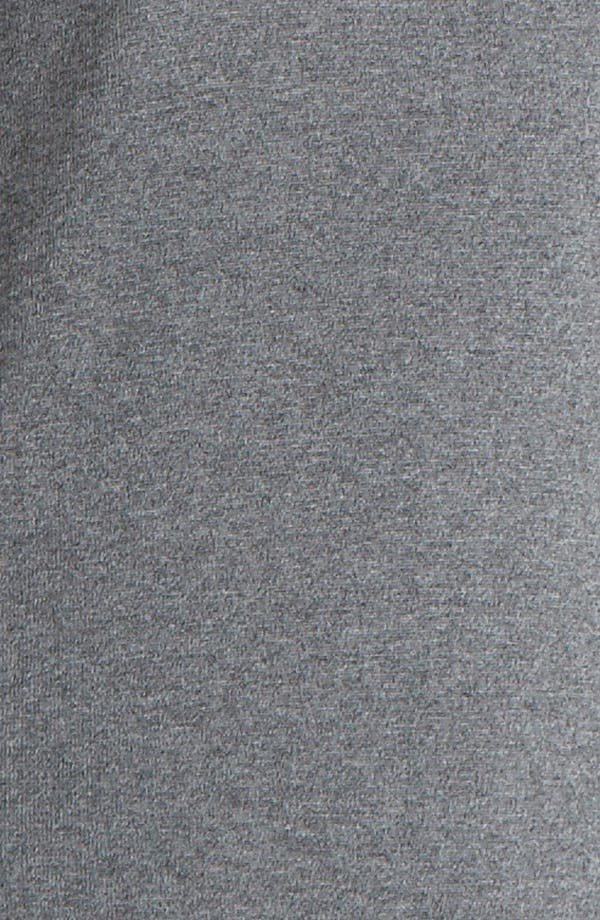 Alternate Image 3  - Marni Contrast Side Panel Sweater