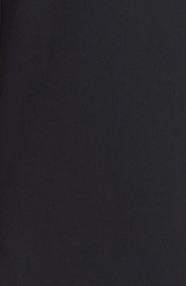 Alternate Image 5  - rag & bone 'Astrid' Leather Collar Top