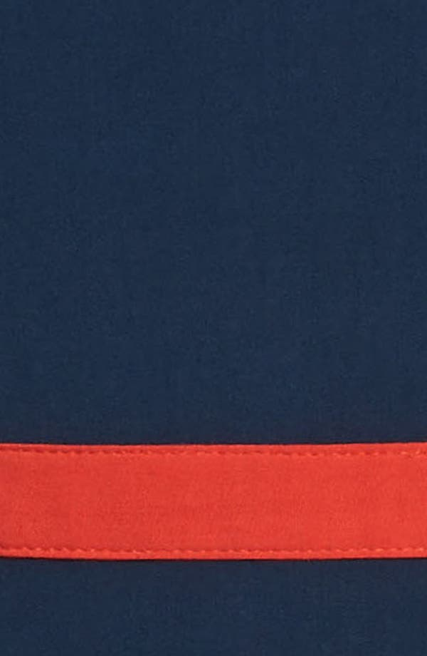 Alternate Image 3  - BB Dakota 'Ink' Dress