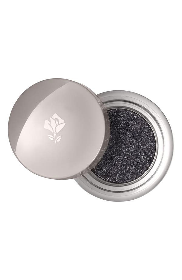 Alternate Image 1 Selected - Jason Wu for Lancôme 'Color Design' Infinite Luminous Eyeshadow (Nordstrom Exclusive)