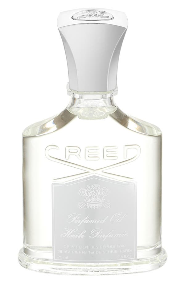 CREED 'Millesime Imperial' Perfume Oil Spray