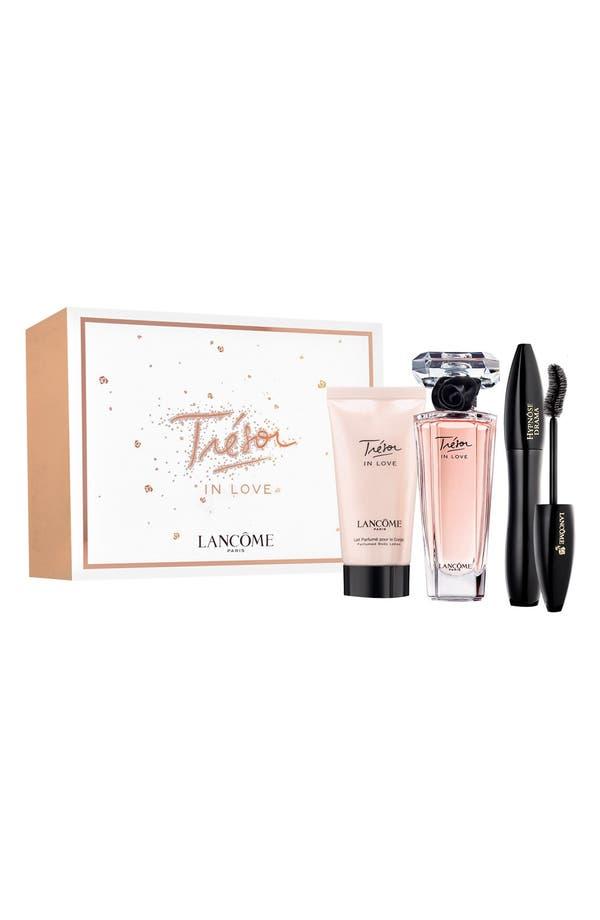 Alternate Image 1 Selected - Lancôme 'Trésor in Love' Set ($85 Value)