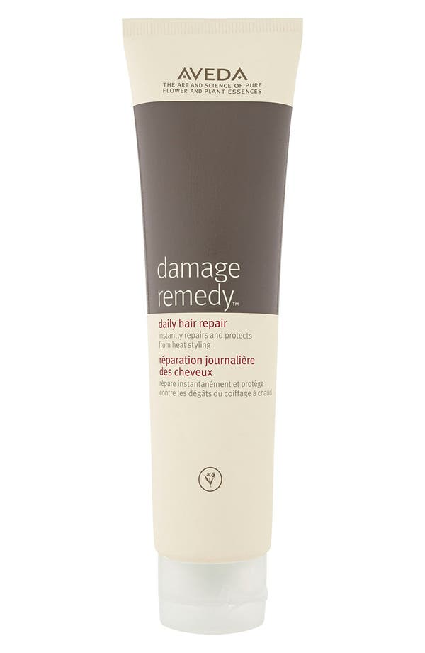 Alternate Image 1 Selected - Aveda 'damage remedy™' Daily Hair Repair