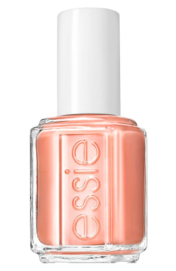 Alternate Image 1 Selected - essie® 'Resort Fling' Nail Polish