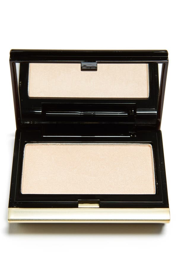 Alternate Image 1 Selected - SPACE.NK.apothecary Kevyn Aucoin Beauty The Celestial Powder