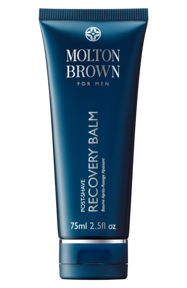 Main Image - MOLTON BROWN London Post-Shave Recovery Balm