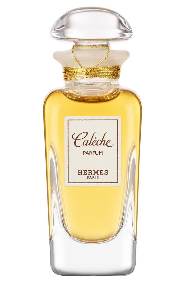 Alternate Image 1 Selected - Hermès Calèche - Pure perfume