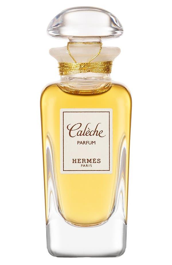 Main Image - Hermès Calèche - Pure perfume