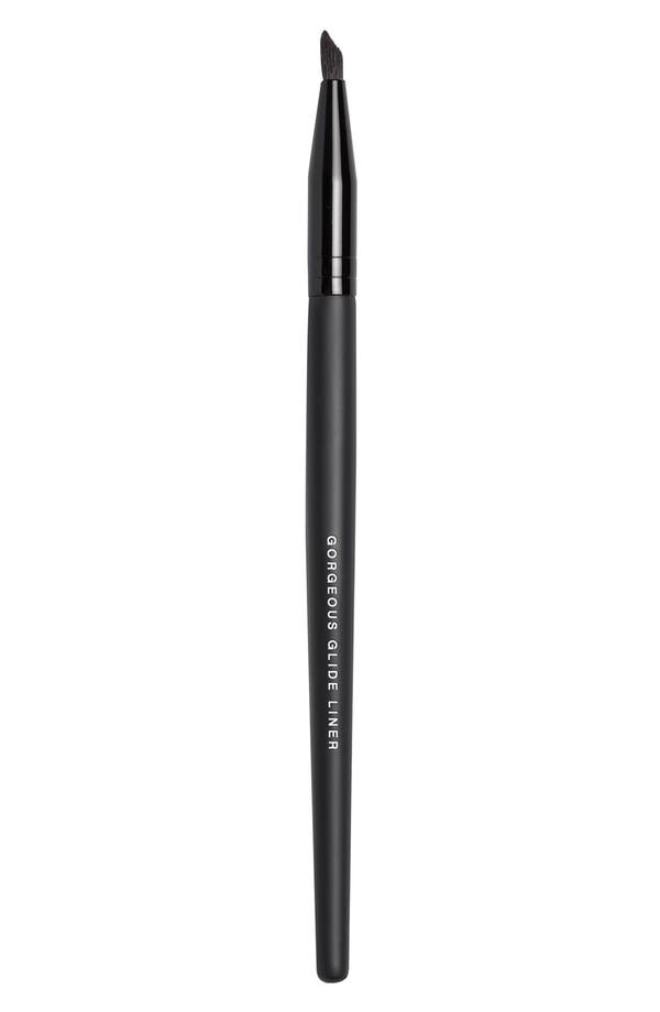 BAREMINERALS® Gorgeous Glide Liner Brush