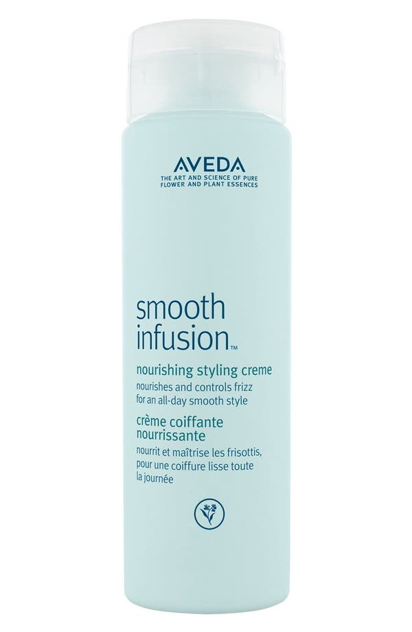 AVEDA 'smooth infusion™' Styling Cream