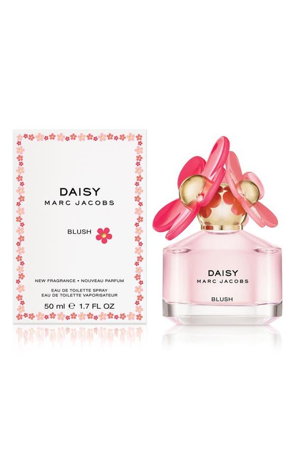Alternate Image 2  - MARC JACOBS 'Daisy Blush' Eau de Toilette (Limited Edition)