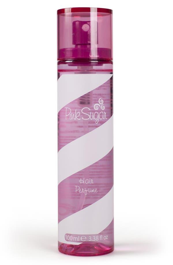 Alternate Image 1 Selected - Pink Sugar Hair Perfume