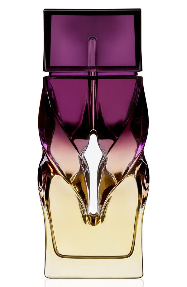 Alternate Image 1 Selected - Christian Louboutin 'Trouble in Heaven' Parfum