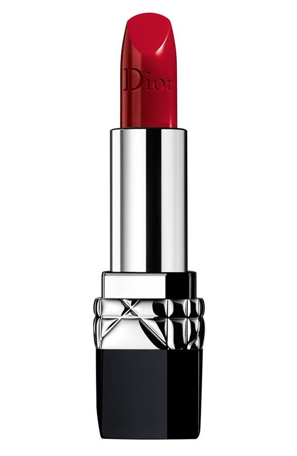 Dior Couture Color Rouge Dior Lipstick | Nordstrom