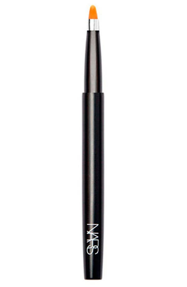Main Image - NARS Retractable Lip Brush