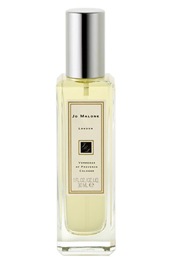 Main Image - Jo Malone™ Verbenas of Provence Cologne (1 oz.)