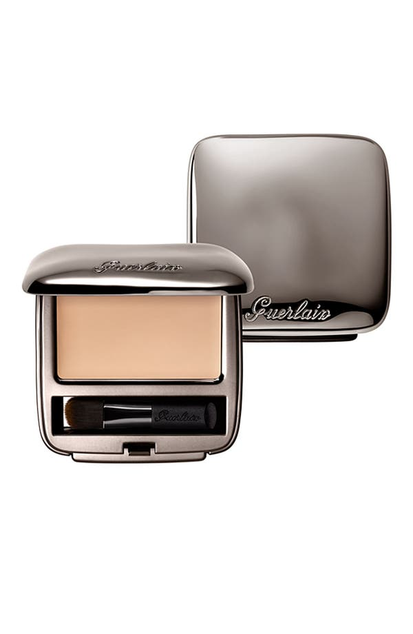 Alternate Image 1 Selected - Guerlain 'Ombré Éclat' Eyeshadow Primer